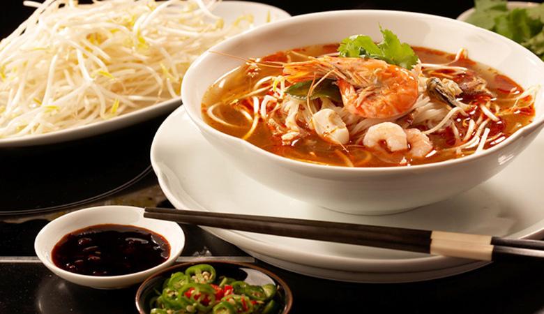 WASABI SUSHI SHOP WROCŁAW produkty i akcesoria do sushi i kuchni orientalnej www.wasabi.com.pl (2)