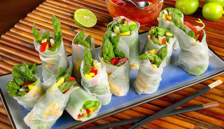 WASABI SUSHI SHOP WROCŁAW produkty i akcesoria do sushi i kuchni orientalnej www.wasabi.com.pl (3)