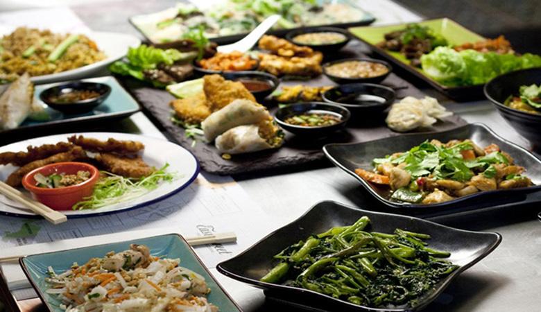 WASABI SUSHI SHOP WROCŁAW produkty i akcesoria do sushi i kuchni orientalnej www.wasabi.com.pl (4)