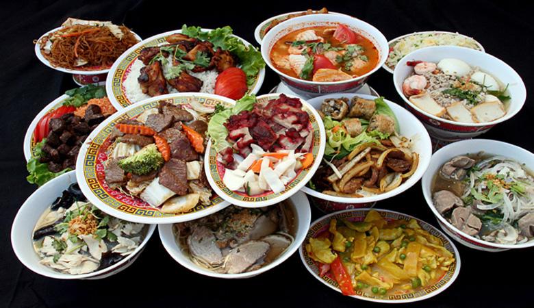 WASABI SUSHI SHOP WROCŁAW produkty i akcesoria do sushi i kuchni orientalnej www.wasabi.com.pl (5)