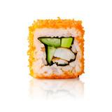 Wasabi Sushi Shop Wrocław Produkty i Akcesoria do Sushi i Kuchni Orientalnej (10)