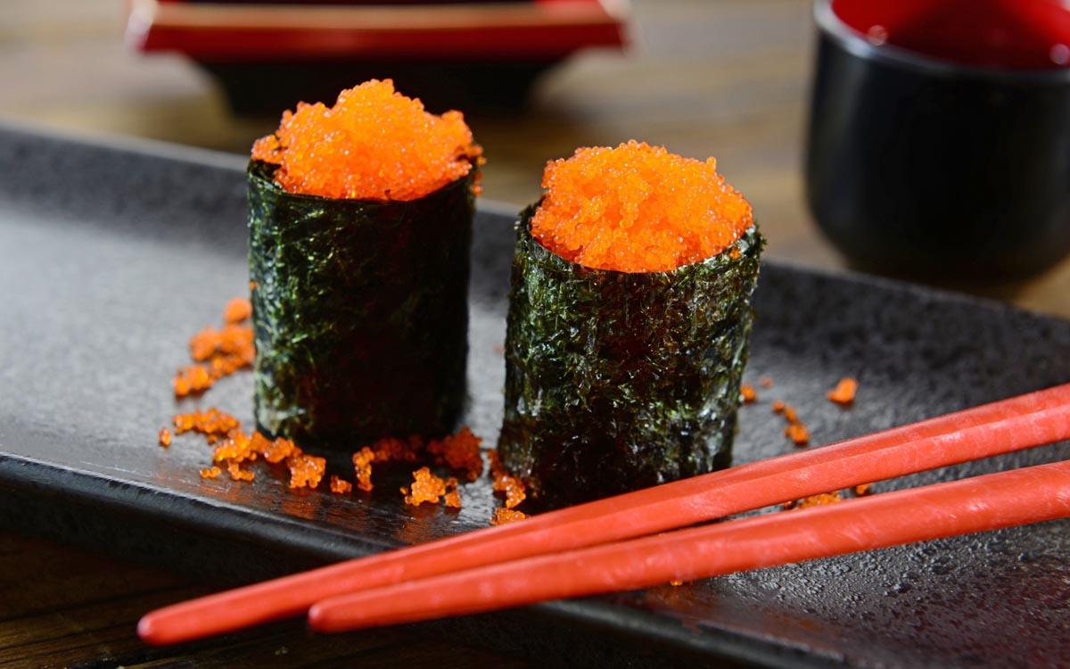 Wasabi Sushi Shop Wrocław Produkty i Akcesoria do Sushi i Kuchni Orientalnej (113)
