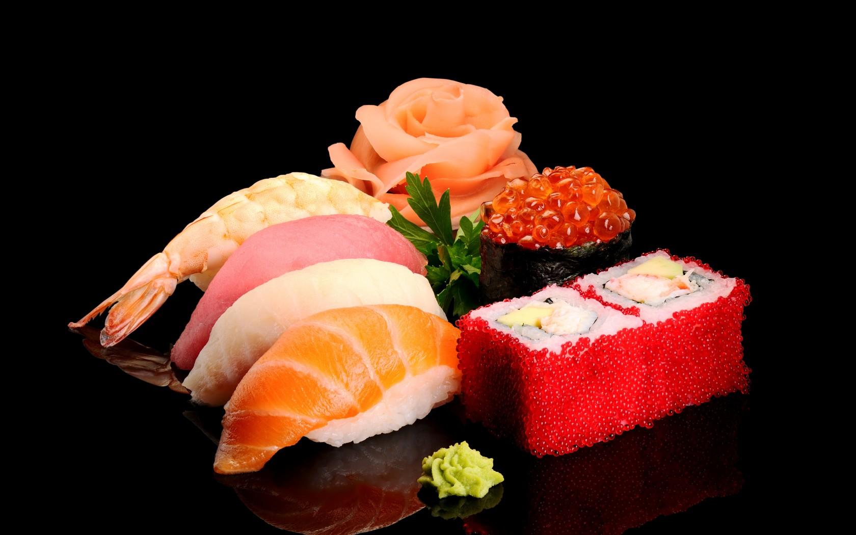 Wasabi Sushi Shop Wrocław Produkty i Akcesoria do Sushi i Kuchni Orientalnej (119)
