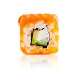 Wasabi Sushi Shop Wrocław Produkty i Akcesoria do Sushi i Kuchni Orientalnej (12)