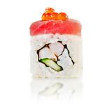 Wasabi Sushi Shop Wrocław Produkty i Akcesoria do Sushi i Kuchni Orientalnej (16)