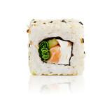 Wasabi Sushi Shop Wrocław Produkty i Akcesoria do Sushi i Kuchni Orientalnej (25)