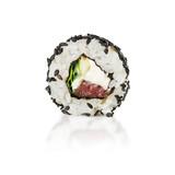 Wasabi Sushi Shop Wrocław Produkty i Akcesoria do Sushi i Kuchni Orientalnej (29)