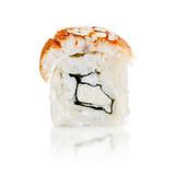 Wasabi Sushi Shop Wrocław Produkty i Akcesoria do Sushi i Kuchni Orientalnej (3)