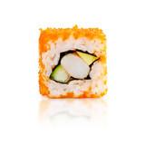 Wasabi Sushi Shop Wrocław Produkty i Akcesoria do Sushi i Kuchni Orientalnej (30)