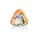 Wasabi Sushi Shop Wrocław Produkty i Akcesoria do Sushi i Kuchni Orientalnej (33)