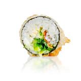 Wasabi Sushi Shop Wrocław Produkty i Akcesoria do Sushi i Kuchni Orientalnej (4)