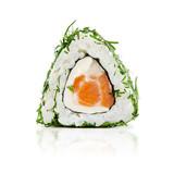 Wasabi Sushi Shop Wrocław Produkty i Akcesoria do Sushi i Kuchni Orientalnej (40)