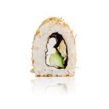 Wasabi Sushi Shop Wrocław Produkty i Akcesoria do Sushi i Kuchni Orientalnej (41)