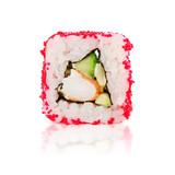 Wasabi Sushi Shop Wrocław Produkty i Akcesoria do Sushi i Kuchni Orientalnej (45)