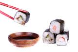 Wasabi Sushi Shop Wrocław Produkty i Akcesoria do Sushi i Kuchni Orientalnej (47)