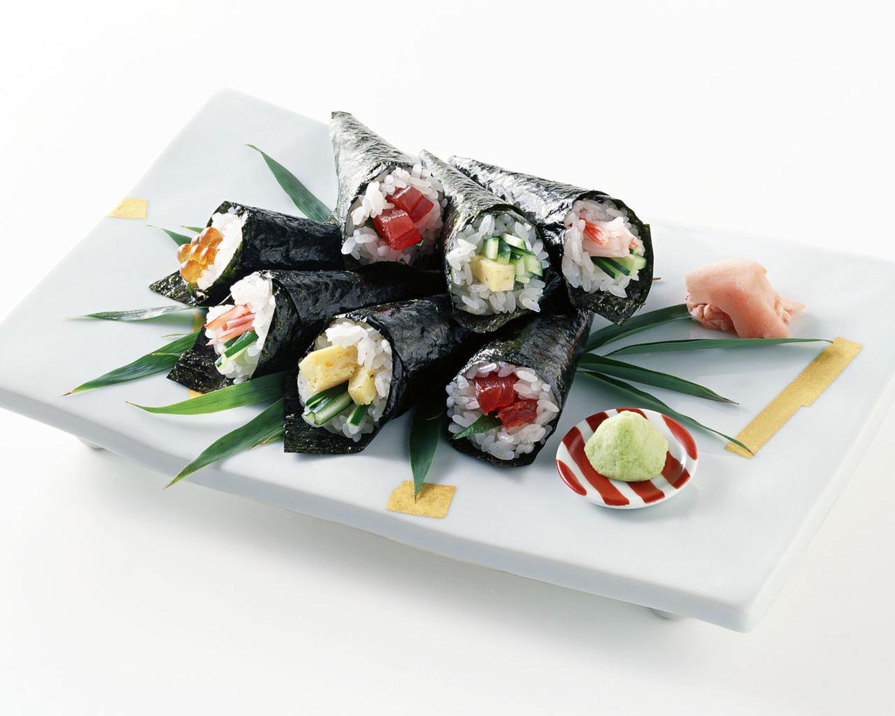Wasabi Sushi Shop Wrocław Produkty i Akcesoria do Sushi i Kuchni Orientalnej (53)