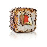 Wasabi Sushi Shop Wrocław Produkty i Akcesoria do Sushi i Kuchni Orientalnej (54)