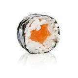 Wasabi Sushi Shop Wrocław Produkty i Akcesoria do Sushi i Kuchni Orientalnej (65)