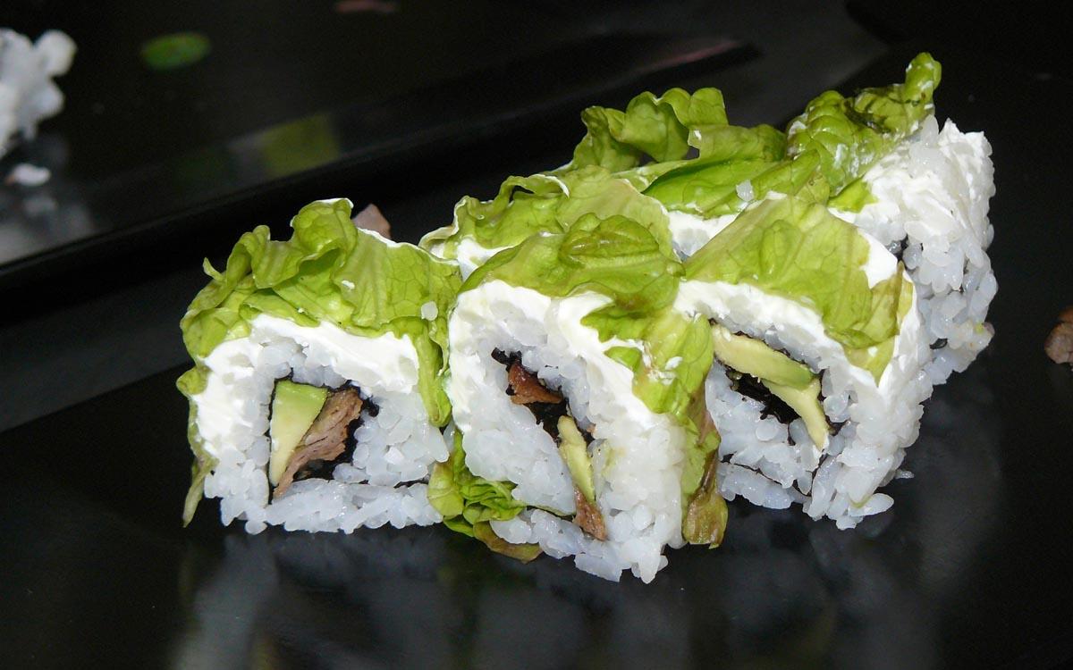 Wasabi Sushi Shop Wrocław Produkty i Akcesoria do Sushi i Kuchni Orientalnej (76)