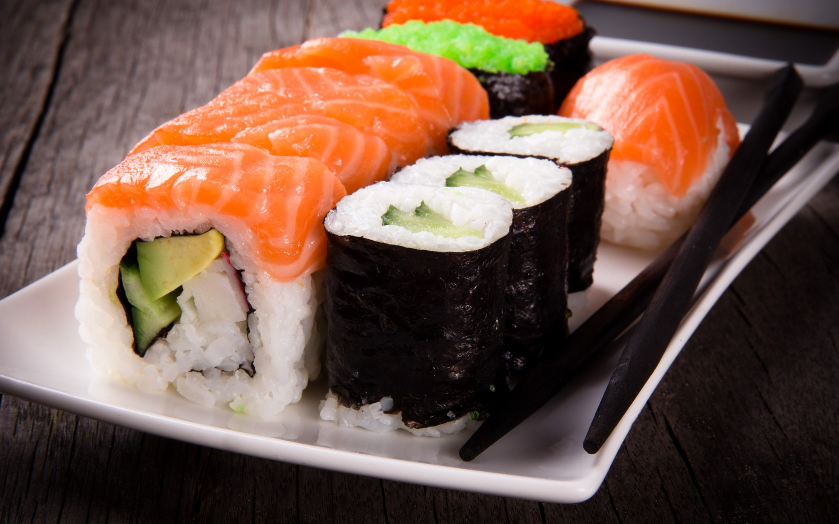 Wasabi Sushi Shop Wrocław Produkty i Akcesoria do Sushi i Kuchni Orientalnej (84)