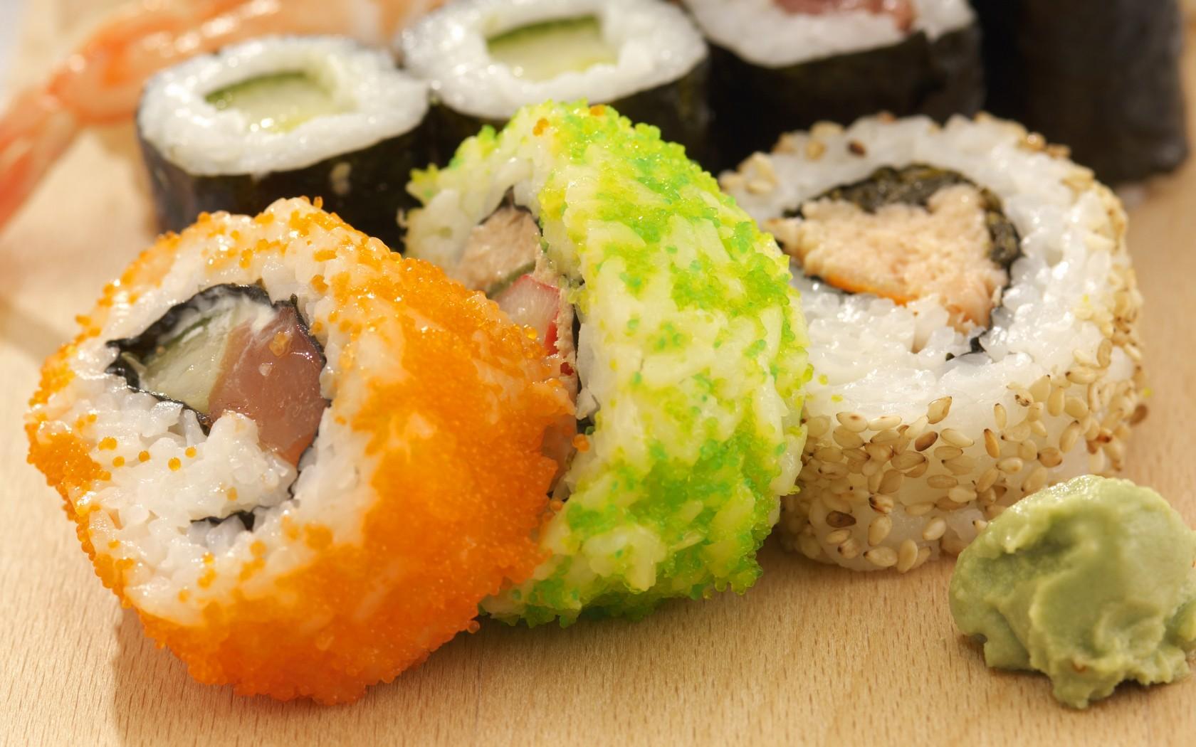 Wasabi Sushi Shop Wrocław Produkty i Akcesoria do Sushi i Kuchni Orientalnej (90)