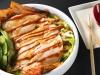 FOOD SRIRACHA-ASIAN-FOOD-TRENDS 18 KC