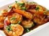 WASABI SUSHI SHOP WROCŁAW produkty i akcesoria do sushi i kuchni orientalnej www.wasabi.com.pl (6)