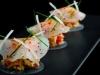WASABI SUSHI SHOP WROCŁAW produkty i akcesoria do sushi i kuchni orientalnej www.wasabi.com.pl