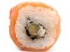 Wasabi Sushi Shop Wrocław Produkty i Akcesoria do Sushi i Kuchni Orientalnej (1)