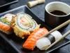 Wasabi Sushi Shop Wrocław Produkty i Akcesoria do Sushi i Kuchni Orientalnej (100)