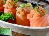 Wasabi Sushi Shop Wrocław Produkty i Akcesoria do Sushi i Kuchni Orientalnej (102)