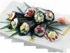Wasabi Sushi Shop Wrocław Produkty i Akcesoria do Sushi i Kuchni Orientalnej (104)