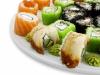 Wasabi Sushi Shop Wrocław Produkty i Akcesoria do Sushi i Kuchni Orientalnej (106)