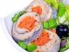 Wasabi Sushi Shop Wrocław Produkty i Akcesoria do Sushi i Kuchni Orientalnej (107)