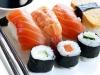 Wasabi Sushi Shop Wrocław Produkty i Akcesoria do Sushi i Kuchni Orientalnej (108)