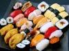 Wasabi Sushi Shop Wrocław Produkty i Akcesoria do Sushi i Kuchni Orientalnej (109)