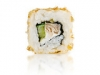 Wasabi Sushi Shop Wrocław Produkty i Akcesoria do Sushi i Kuchni Orientalnej (11)