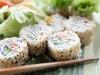Wasabi Sushi Shop Wrocław Produkty i Akcesoria do Sushi i Kuchni Orientalnej (110)
