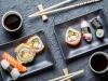 Wasabi Sushi Shop Wrocław Produkty i Akcesoria do Sushi i Kuchni Orientalnej (112)