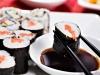 Wasabi Sushi Shop Wrocław Produkty i Akcesoria do Sushi i Kuchni Orientalnej (114)