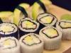 Wasabi Sushi Shop Wrocław Produkty i Akcesoria do Sushi i Kuchni Orientalnej (117)