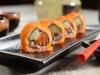 Wasabi Sushi Shop Wrocław Produkty i Akcesoria do Sushi i Kuchni Orientalnej (120)