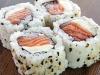 Wasabi Sushi Shop Wrocław Produkty i Akcesoria do Sushi i Kuchni Orientalnej (121)