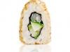 Wasabi Sushi Shop Wrocław Produkty i Akcesoria do Sushi i Kuchni Orientalnej (14)