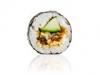 Wasabi Sushi Shop Wrocław Produkty i Akcesoria do Sushi i Kuchni Orientalnej (15)