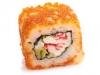 Wasabi Sushi Shop Wrocław Produkty i Akcesoria do Sushi i Kuchni Orientalnej (2)