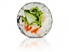 Wasabi Sushi Shop Wrocław Produkty i Akcesoria do Sushi i Kuchni Orientalnej (23)