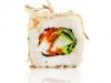 Wasabi Sushi Shop Wrocław Produkty i Akcesoria do Sushi i Kuchni Orientalnej (24)