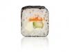 Wasabi Sushi Shop Wrocław Produkty i Akcesoria do Sushi i Kuchni Orientalnej (31)
