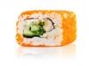 Wasabi Sushi Shop Wrocław Produkty i Akcesoria do Sushi i Kuchni Orientalnej (34)